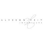 alyssonfeit